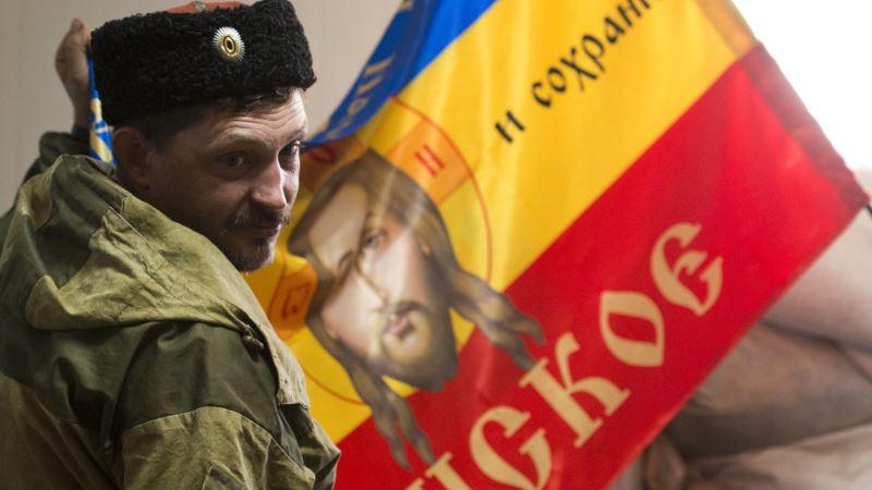 Антрацит. Українське місто в «Країні дурнів»