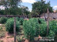 Краків - Парк розваг Енерджіландія - Величка - Закопане - Освенцим